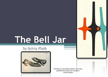 The Bell Jar Reading Guide