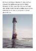 The Bell Rock Lighthouse Handout