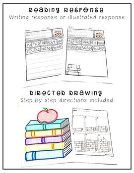 The Best Book to Read- Behavior Basics Book Club