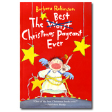 The Best Christmas Pageant Every Packet