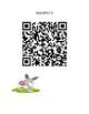 The Best Easter Egg Hunt Ever - QR Code Scavenger Hunt - Book Study - Easter