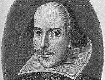 The Best Ever Shakespeare Carousel