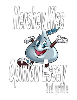 The Best Hershey Kiss is?