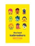 The Best Icebreakers Vol. 1