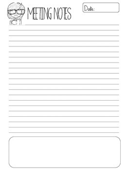 The Best Printable Teacher Record Book