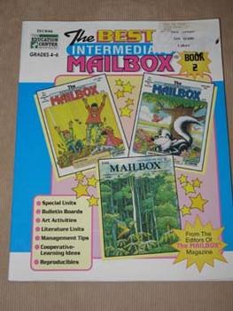 The Best of Intermediate Mailbox-Book 2