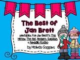 The Best of Jan Brett