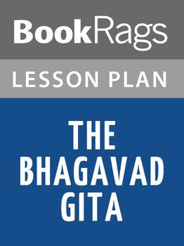 The Bhagavad Gita Lesson Plans