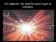 The Big Bang Powerpoint