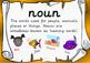 The Big Book of Nouns