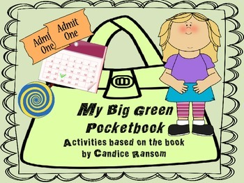 The Big Green Pocketbook