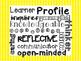 The Big IB Bundle - Profile,Attitudes,Themes,Skills,Concep