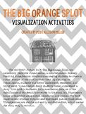 The Big Orange Splot Visualization Packet FREEBIE