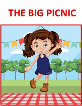 The Big Picnic