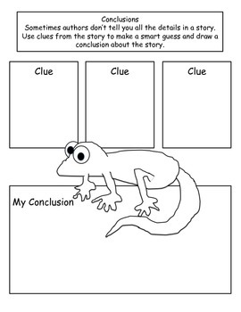 The Big Race 1st grade Supplemental Activities for Journey's Unit 3 Lesson 14