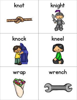 Animal Groups- First Grade Supplemental Unit