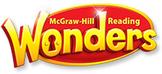 The Big Race Wonders Questions Grade 4 Wonders Unit 1 Week 4