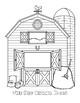 The Big Rhyme Barn