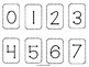 The Bigger the Better Three Digit Number Game