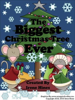 Original on christmas tree math worksheets