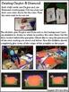 The Biggest Pumpkin Ever ~ A Book Unit For October & Halloween