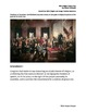 The Bill of Rights: A Lesson in Close Reading Aligned to C