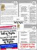 United States Bill of Rights & North Carolina Declaration of Rights