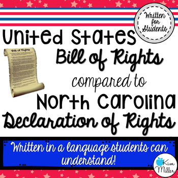North Carolina Social Studies Units 4th Grade Teaching Resources ...