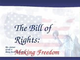The Bill of Rights Elementary