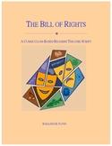 The Bill of Rights Readers Theatre Script