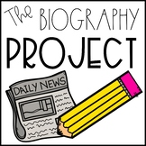 The Biography Project