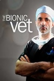 The Bionic Vet Season 1 Episode 2 Improvising with a Hypodermic Needle Viewing G