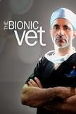 The Bionic Vet Season 1 Episode 5 One Grumpy Person Is Eno