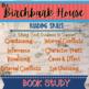 The Birchbark House: Common Core Book Study
