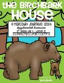 The Birchbark House (5th Grade - Supplemental Materials)
