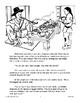 The Bird with the Broken Leg: A South Korean Folktale