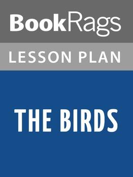 The Birds Lesson Plans