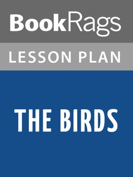The Birds Lesson Plans