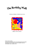 The Birthday Walk- (free version)