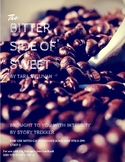 The Bitter Side of Sweet - A Reading Road Map