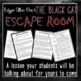 The Black Cat ESCAPE ROOM