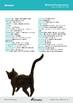 The Black Cat - Edgar Allan Poe