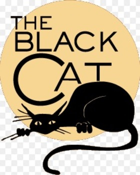 The Black Cat Quiz & Key