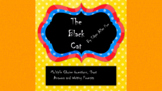 The Black Cat by Edgar Allan Poe Multiple Choice, Short Answer, Writing Prompts