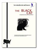 """The Black Cat"" editable, AP Style Passage Test, Essay Pro"