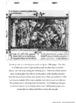 Black Death, 1348 CE: A Bone-Chilling Investigation on the Bubonic Plague!