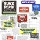 Black Death, 1348 CE: A Bone-Chilling Investigation on the