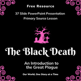 The Black Death: An Introduction to the Great Plague