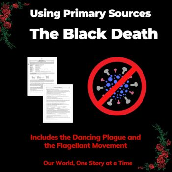 The Black Death: An Ongoing Search for Truth