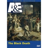 The Black Death DVD Ancient Mysteries